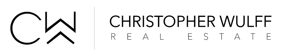 Christopher Wulff Real Estate